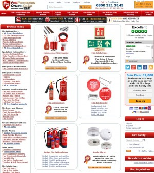 01 Fire extinguishers and servicing  huge discounts  fast delivery