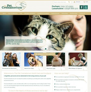 13 The Pet Crematorium   Pet Cremations in England   Scotland