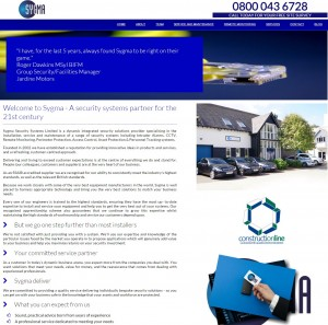 51 Commercial security systems  business security equipment systems and solutions