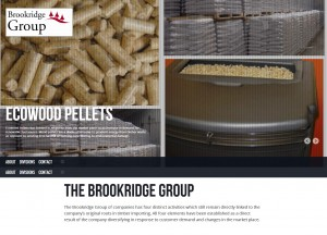 57 Timber Merchants   Timber Supplies   Brookridge Group