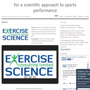 85 for a scientific approach to sports performance   providing the scientific support used by today s elite athletes