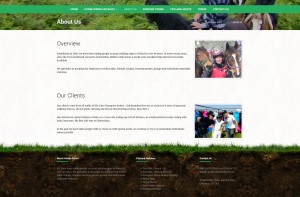 About Us - Hoofin-About - Horse Riding Holidays 2015-05-28 21-32-18