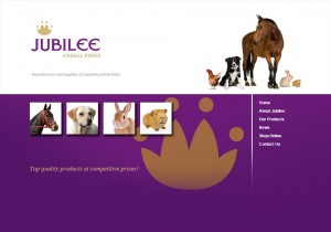 Animal Feed Manufacturer and Supplier   Jubilee Animal Feeds