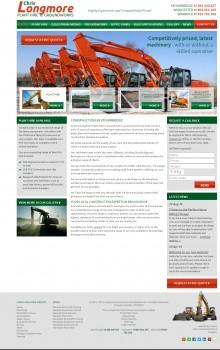 Construction in Stourbridge   Bromsgrove   CL