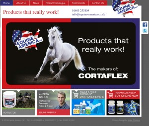 Cortaflex by Equine America UK 2015-05-27 04-22-07