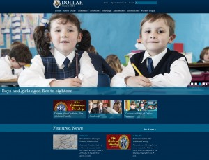 Dollar Academy - Leading Independent Day and Boarding School Scotland 2015-05-27 03-40-44