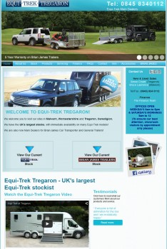 Equi-Trek Tregaron - UK's largest Equi-Trek stockist 2015-05-27 03-44-04