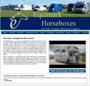 Equimark Horseboxes 2015-05-27 03-23-49