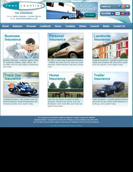 Equine Insurance Specialists   Motor  Home and Business Insurance Brokers Four Counties