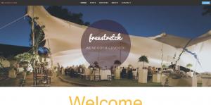 Freestretch 2015-05-27 03-21-57