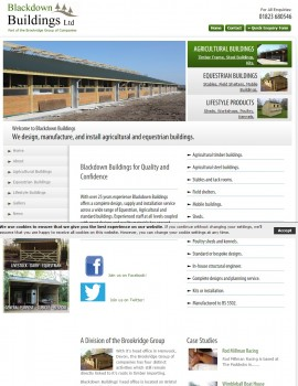 Garden Sheds   Garden Buildings   21Timber Buildings