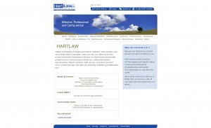 HartLaw LLP Solicitors   Wetherby   West Yorkshire   Serving the Harrogate  York  Leeds  Tadcaster and Boroughbridge area