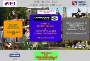 Home - SOUTH EASTERN EQUESTRIAN SERVICES 2015-05-28 00-05-48