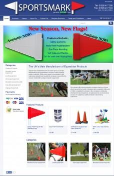 Homepage 2015-05-28 00-16-03