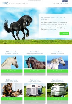 Horse & Equine Insurance Service in the UK - Cheapest Prices 2015-05-28 00-06-35