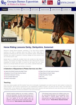 Horse Riding Lessons  Horse Riders Pilates  DIY Livery Derby   Somerset   Horse Riding Lessons Derby  Derbyshire  Somerset