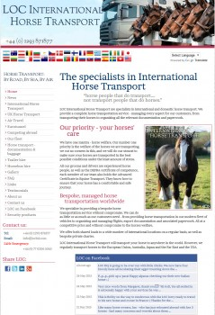 International and UK Horse Transport - LOC Limited 2015-05-27 04-22-54