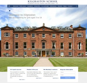 Kilgraston - Independent boarding and day school for girls, Perthshire 2015-05-27 04-35-17