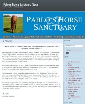 Pablo's Horse Sanctuary 2015-05-28 03-26-22