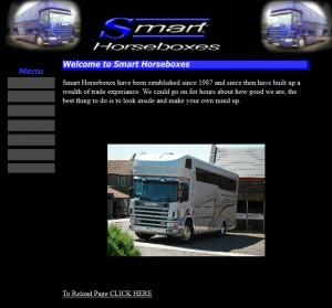 Smart Horseboxes 2015-05-28 00-19-51