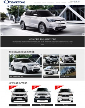SsangYong UK - Great Value 4x4 Cars, SUVs, Crossover Cars, MPVs, People Carriers 2015-05-28 00-17-36