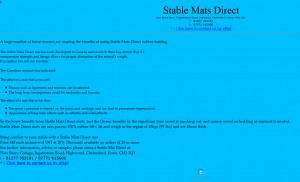 Stable Mats Direct 2015-05-27 03-33-28