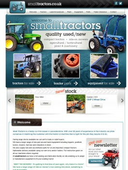 Welcome - Small Tractors Small Tractors 2015-05-27 23-56-06