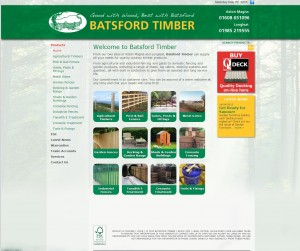 Welcome to Batsford Timber   Batsford Timber   For all quality outdoor timber products