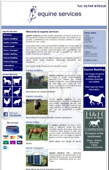 equine services  Equine Laundry  Animal Bedding  Print   Signage and Equestrian Clothing