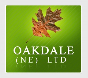 Oakdale logo (Medium)