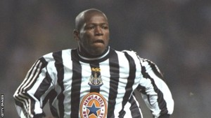 _84652010_getty_asprilla.jpg