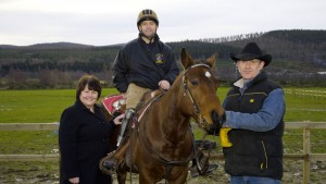 horseback-uk-stv-news-01