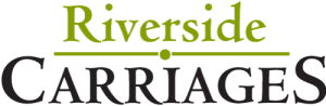 riverside-carriages-logo