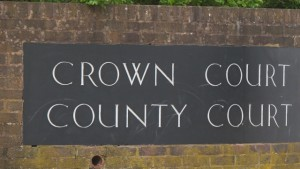 crown-court-maidstone-pa